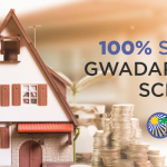 100% Satisfied Gwadar Housing Scheme